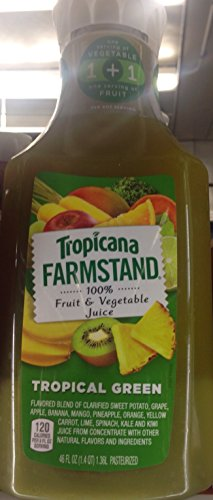 tropicana-farmstand-tropical-green-46-fl-oz