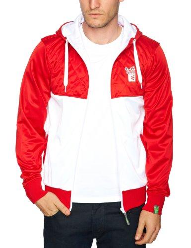 Gio Goi Region Men's Sweatshirt