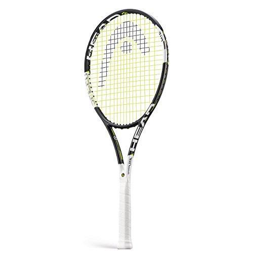 Head Graphene XT Speed Lite Tennisschläger