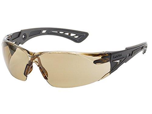 bolle-goggle-rush-twilight-with-platinum-anti-scratch-anti-fog-coating-rushptwi