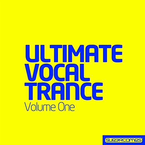VA - Ultimate Vocal Trance - Vol. 1-WEB-2014-CMusic Download