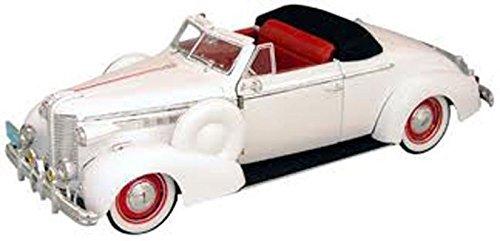 signature-models-18131-buick-1938-schwarz-by-signature
