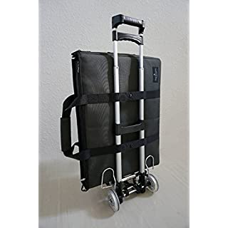 FREE THE TONE / Forvis Pedalboard Bag PB-3