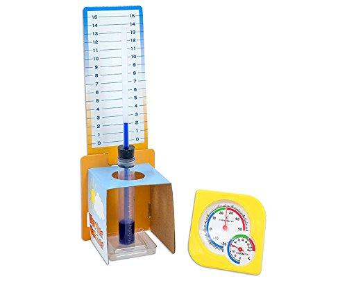 Betzold-Wetterstation-Temperaturmessung-Luftfeuchtigkeitsmessung-Luftdruckmessung-zum-Selberbauen