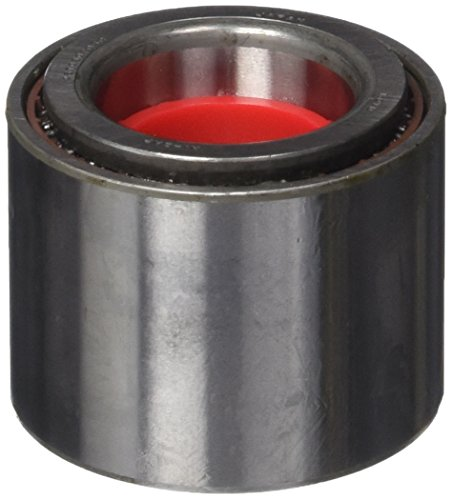timken-513248-tapered-wheel-bearing