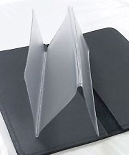 Checkbook Divider Wallet Insert For Duplicate Check (Check Inserts compare prices)