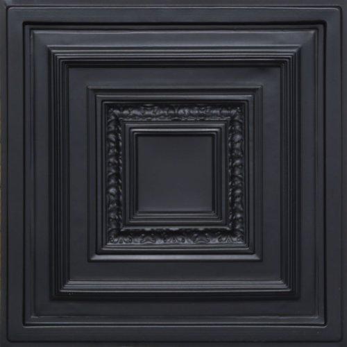 Antyx Black (24x24