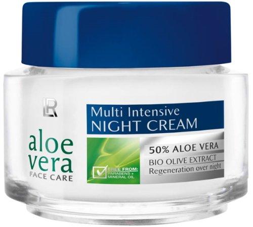 lr-aloe-vera-nachtcreme-night-cream-50-ml