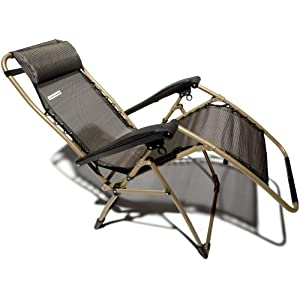 adjustable best deck chairs