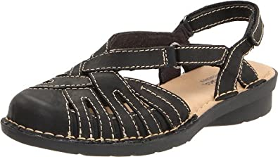 Clarks Women's Wave.Whisk Sandal