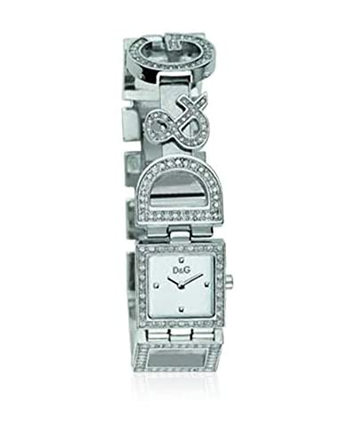 Dolce & Gabbana Reloj Day DW0214