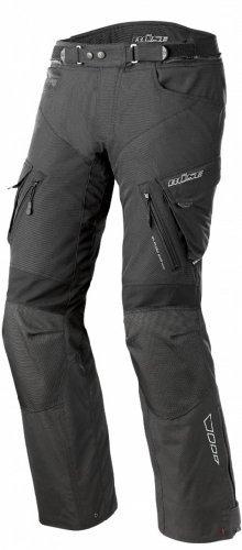 Büse - Pantaloni in tessuto ADV SympaTex