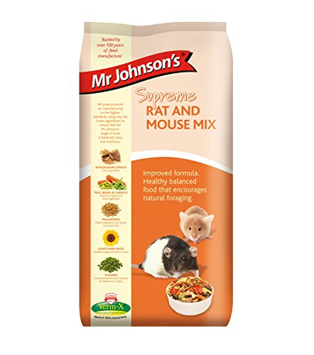 mr-johnsons-supreme-rat-and-mouse-mix-900-g