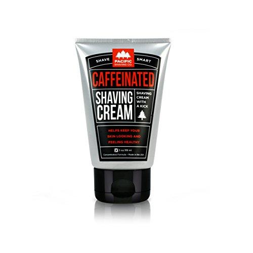 pacific-shaving-company-caffeinated-shave-cream-89-ml