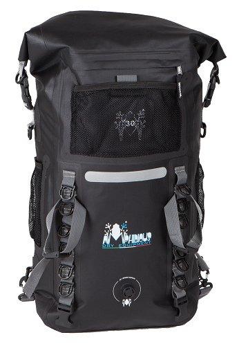 rucksack-amphibious-rucksack-discovery-farbe-schwarz