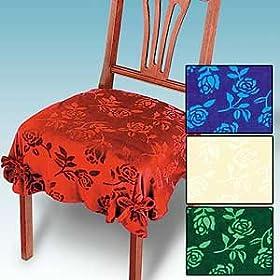 Dining Chair Seat Cover-Dining Chair Seat Cover Manufacturers
