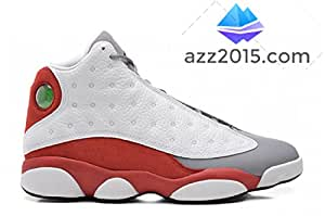 Cheap Price Fire Red 5s Store Online