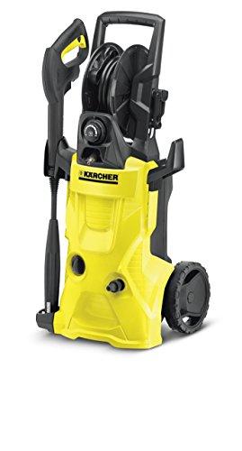 karcher-k-4-premium-home-t-250-limpiador-de-alta-presion