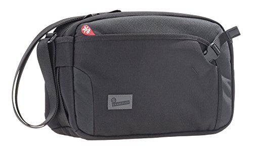 crumpler-the-dry-red-no-2-boarding-bag-crossbody-bag-one-size-black