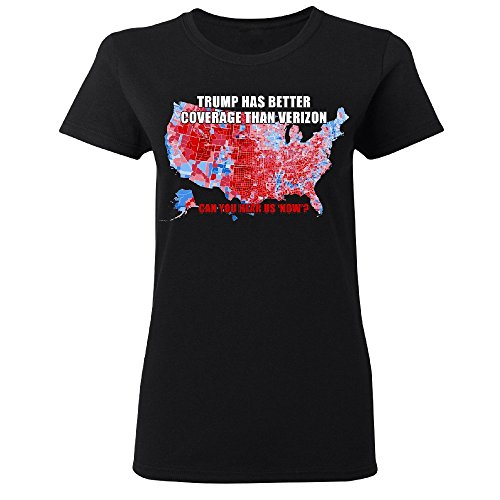 nor-mars-trump-has-better-coverage-than-verizon-womens-t-shirt-can-you-hear-us-now-tee-smallblack