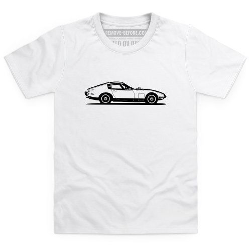 2000gt-coupe-grand-tourer-camiseta-infantil-para-nios-blanco-xs