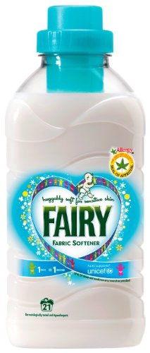 fairy-original-liquid-fabric-conditioner-750-ml-21-washes-pack-of-4