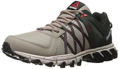 reebok-mens-trailgrip-rs-50-running-shoe-beach-stone-dark-sage-sand-stone-riot-red-black-105-m-us