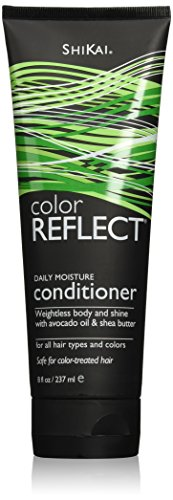 shikai-products-color-reflect-daily-moisture-conditioner-8-fluid-ounce