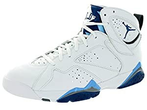 Nike Jordan Men\\u0026#39;s Air Jordan 7 Retro Basketball Shoe .