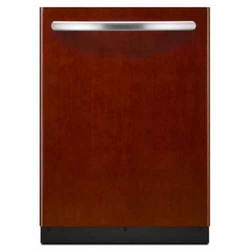 KitchenAid 24 In. Panel Ready Dishwasher - KUDE40FXPA
