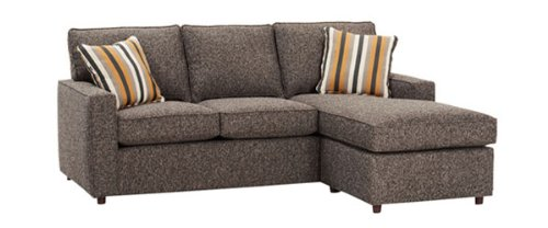 apartment sleeper sofa jennifer designer style