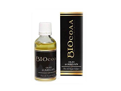 olio-dargan-ml-50-bio-made-in-italy-da-agricoltura-biologica-certificata
