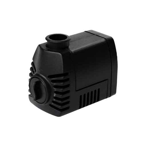 TotalPond MD11130 130 GPH Fountain Pump