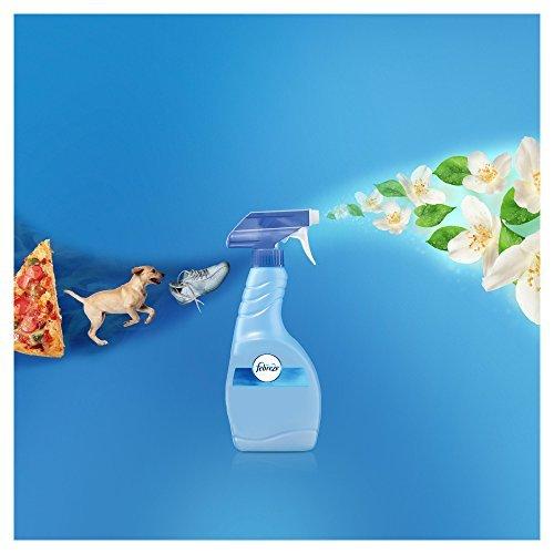 febreze-clasico-eliminaodori-tejidos-spray-500-ml