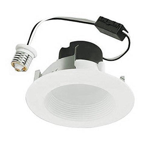 Halo RL460WH935PK LED Downlight Kit, 4