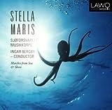 Stella Maris: Marches From Sea & Shore