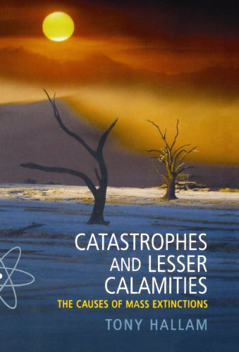 Catastrophes and Lesser Calamities: The Causes of Mass...