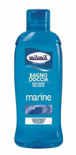 Bagno Doccia Blue 1000 ml