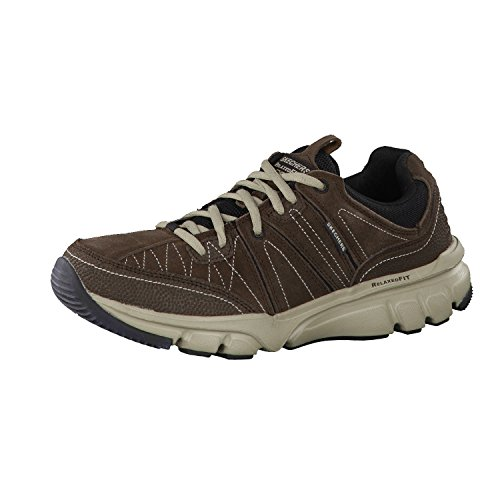 Skechers Biped Big Ticket Herren Sneakers