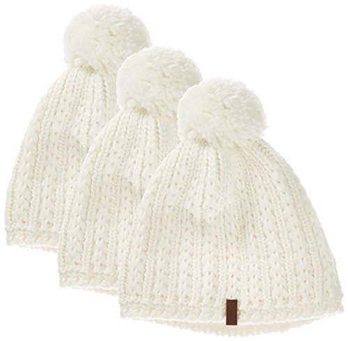 schoffel-mutze-hute-caps-melina-3er-lot-woolwhite-one-size-20-11019-0-1005