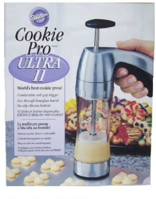 wilton-cookie-pro-ultra-ii-cookie-press