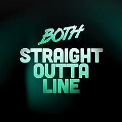 Straight Outta Line (Radio Edit)