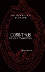 The Apocryphon Book One Corinthus