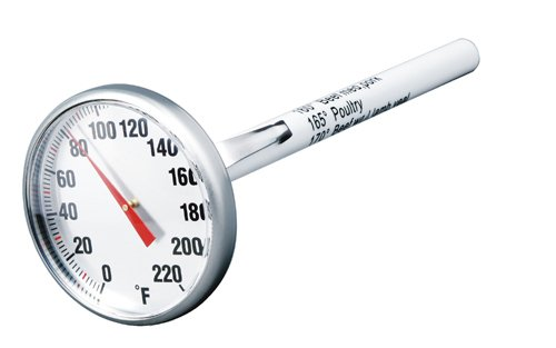 Discount Cheap To Cook Thermometers Timers Sale Bestsellers Good Cheap Review Wholesale For On Pr