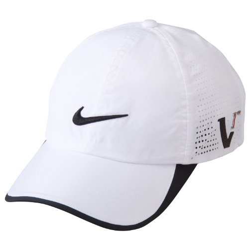 Nike Golf Dri-Fit Tour Perforated Cap
