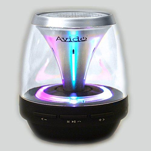 avidotm-proton-ultra-portable-multi-color-led-light-show-wireless-bluetooth-speaker-includes-full-hd