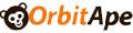 OrbitApe