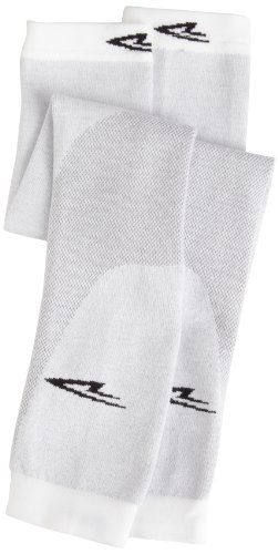 Buy Low Price DeFeet Men's Armskins Sock (ARM2BK101-P)