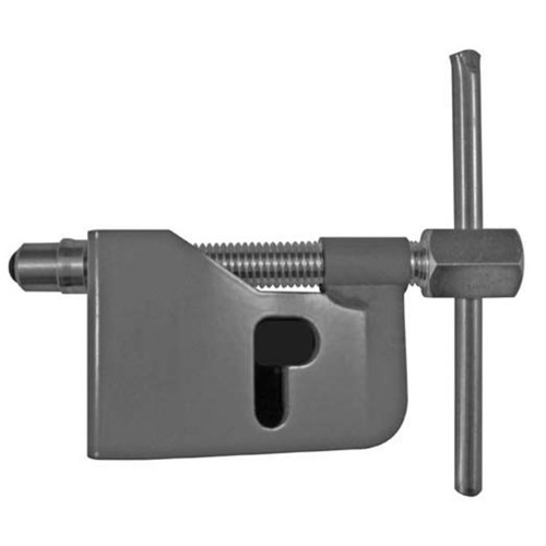 Pasco 4661 Compression Sleeve Puller (Plumbing Ring compare prices)