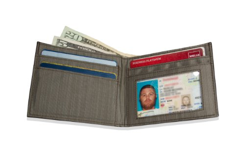 slim-id-wallet-brown